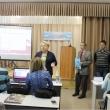 Студенческая конференция 28.04.2017